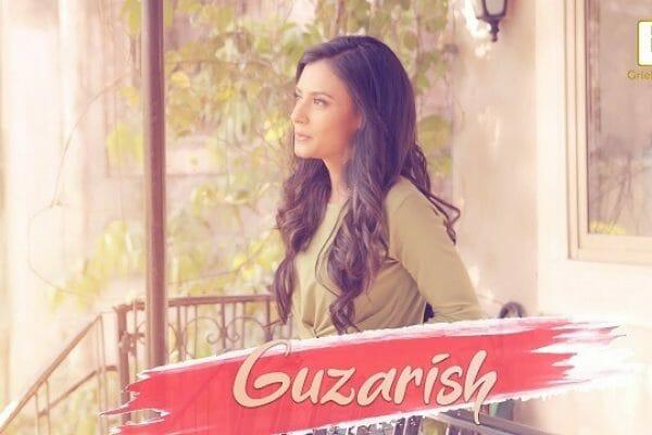 guzarish-torsha-sarkar