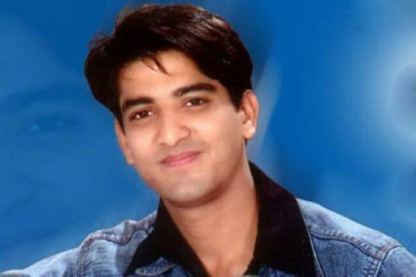 sandeep_acharya1