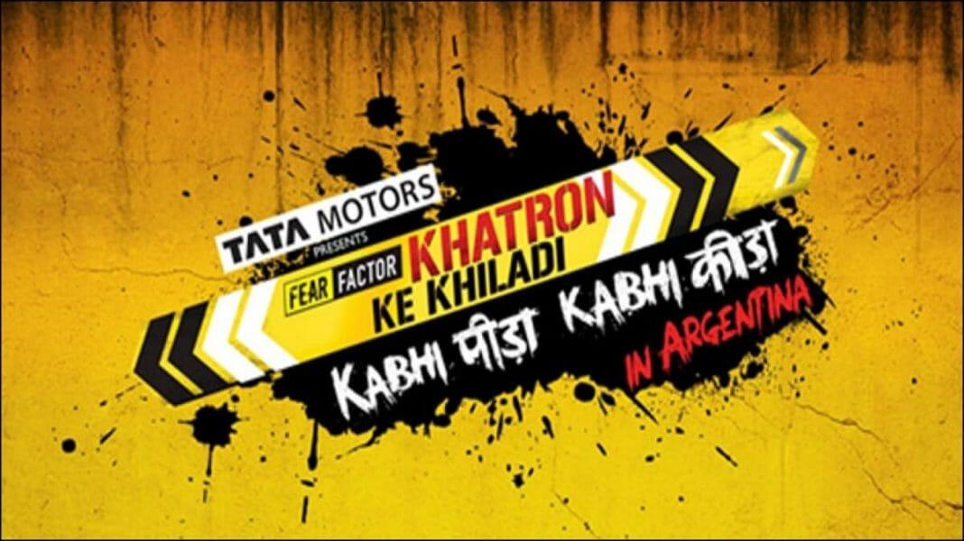 khatron Ke Khiladi winner