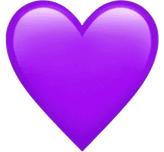 twitch heart