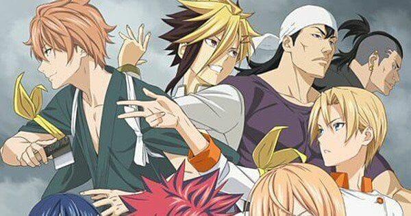 Chihayafuru Season 4 Release Date, About,Cast, Plot, Trailer Updates
